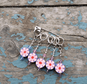 StitchMarkers_Gift